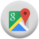 Navigation Google Maps